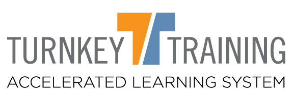 Turnkey Training: Accelerated Learning System